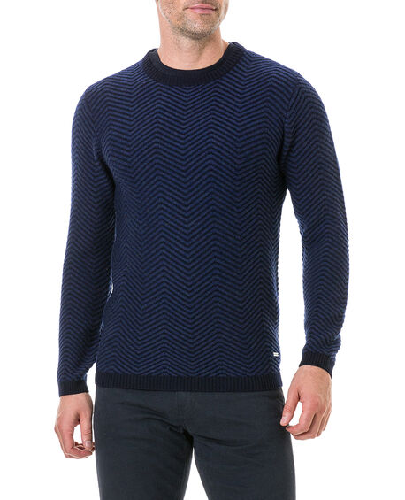Pikes Point Sweater, , hi-res