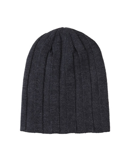 Beaumont Highway Beanie, , hi-res