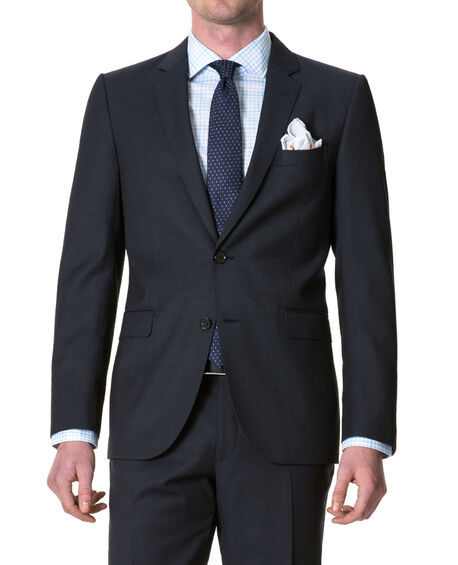Kingscote Slim Fit Jacket, , hi-res