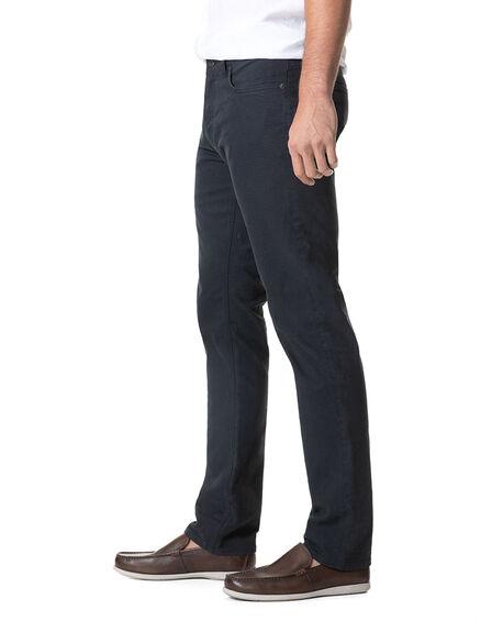 Neilson Straight Jean, MIDNIGHT, hi-res