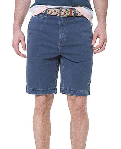 Kinsale Regular Fit Short, , hi-res