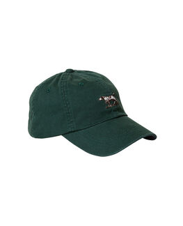 Signature Cap, PINE, hi-res