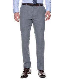 Newbridge Tailored Pant, DUSK, hi-res