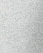 Esk Valley Knit, ASH, hi-res
