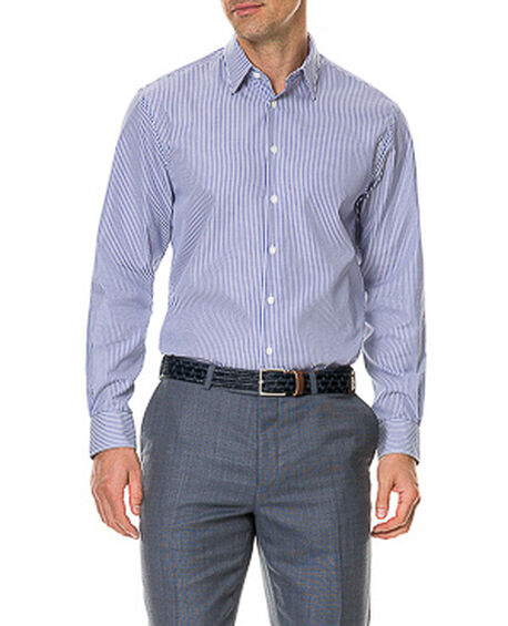Wyndham Tailored Shirt, , hi-res