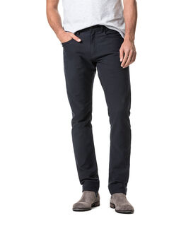Motion Straight Pant, NAVY, hi-res