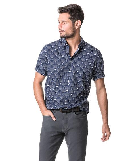 Govan Shirt, , hi-res