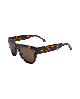 Mcgregor Bay Sunglasses/Dark Tortoise 0, DARK TORTOISE, hi-res