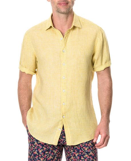 Williamson Shirt, , hi-res
