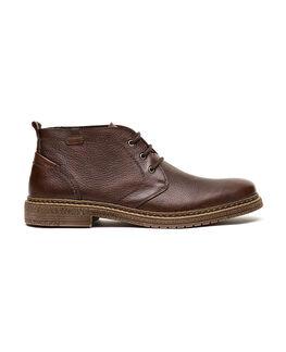 Pentland Ave Boot/Cognac 41, COGNAC, hi-res