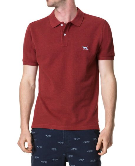The Gunn Polo Personalised, , hi-res