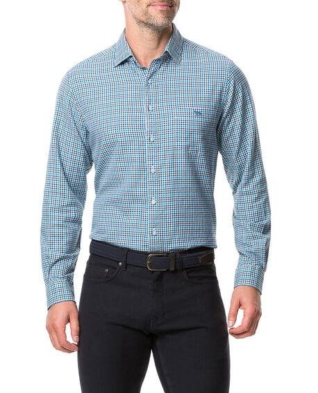 Maxwell Shirt, , hi-res