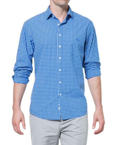 Thistledown Shirt, , hi-res