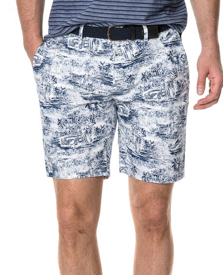 Southcote Custom Short, , hi-res