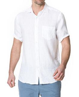 Abbotleight Shirt/Snow XS, SNOW, hi-res