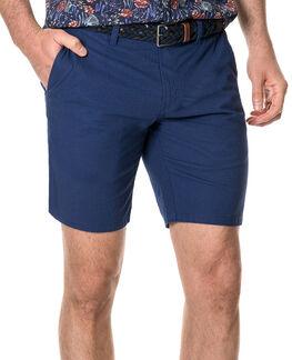 Kettle Park Custom Short, LAKE, hi-res