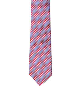 Everest Street Tie, PINOT NOIR, hi-res
