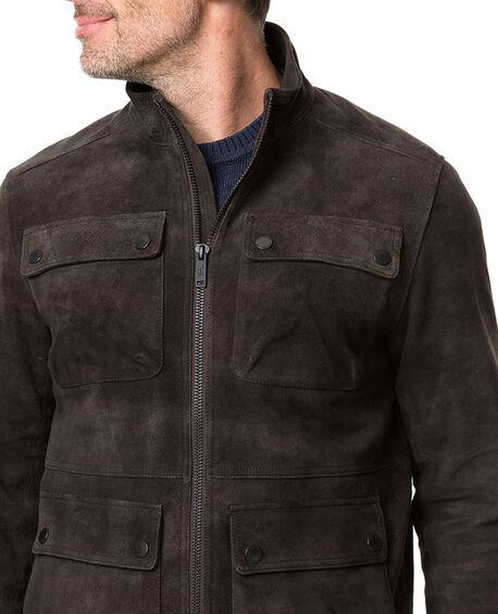 Mansfield Jacket, ESPRESSO, hi-res