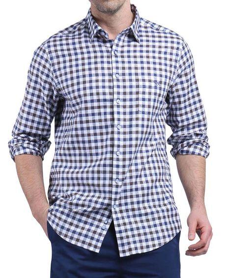 Quarryman Shirt, , hi-res