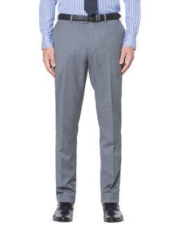 Sherrington Slim Fit Pant/Ash 30, ASH, hi-res