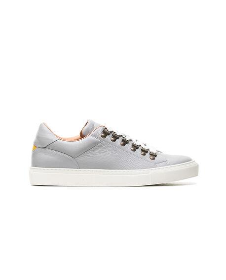 Glone Sneaker, ASH, hi-res