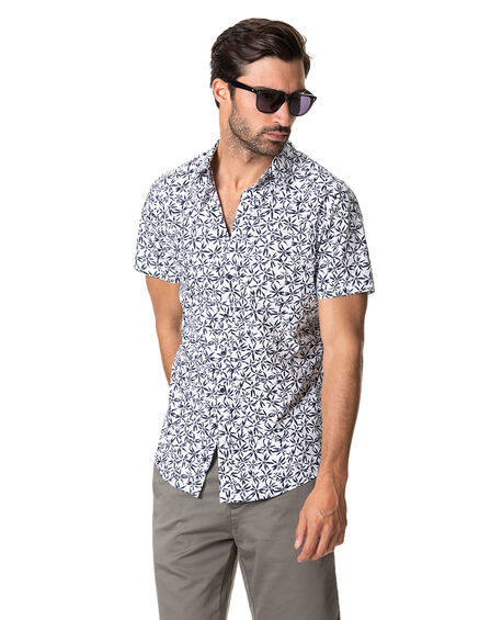 Whitstone Sports Fit Shirt, , hi-res