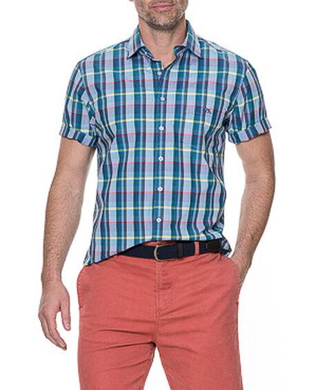 Mercury Island Shirt, , hi-res