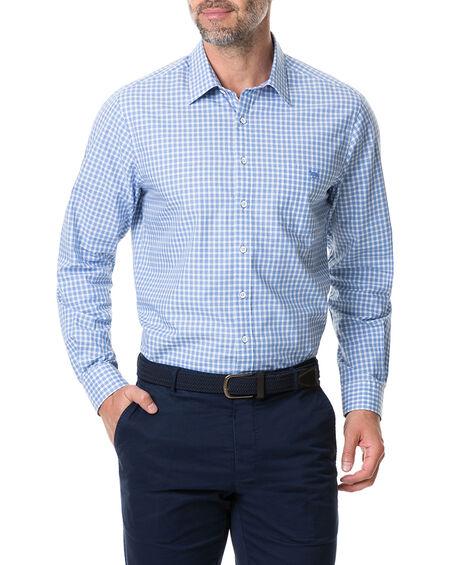 Murrays Bay Shirt, , hi-res