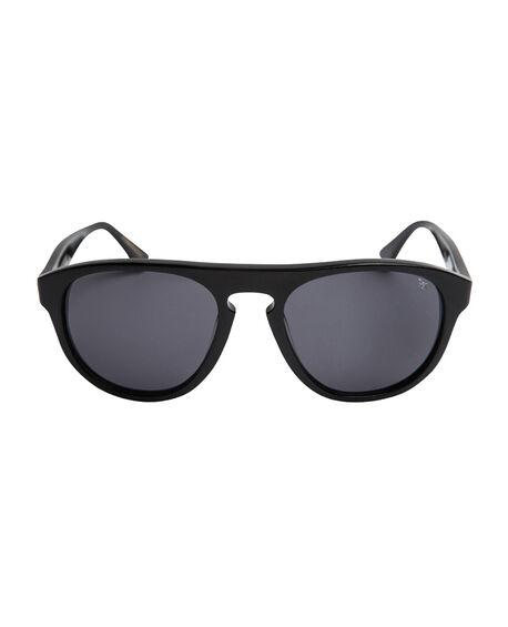 Preece Point Sunglasses, NERO, hi-res
