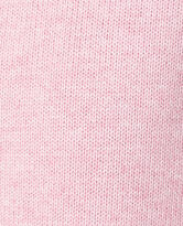 Merrick Bay Knit, WOODROSE, hi-res