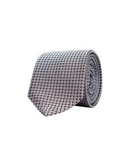 Silverton Rd Tie, WOOD, hi-res