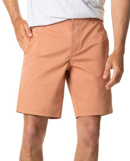 Main Beach Sports Fit Short, CANTALOUPE, hi-res