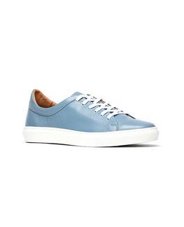 Windemere Road Sneaker/Sky Blue 43, SKY BLUE, hi-res