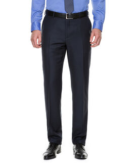 Dowgate Pant/Midnight 30, MIDNIGHT, hi-res