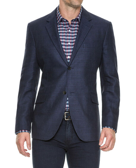 Forbes Place Jacket, , hi-res