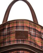Normanby Bag, COCOA, hi-res