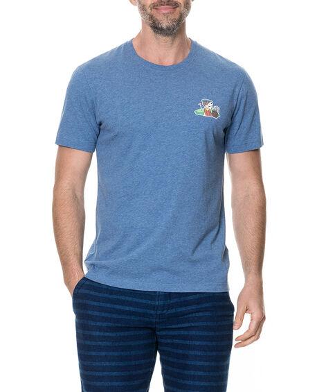 Birdie Lane Sports Fit T-Shirt , , hi-res