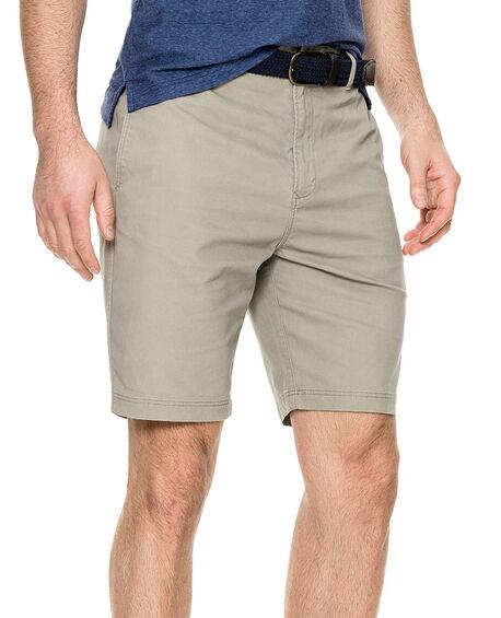 Glenburn Slim Fit Short, TAUPE, hi-res