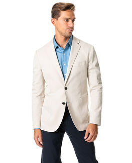 Wedding Wear For Men What To Wear To A Wedding Rodd Gunn