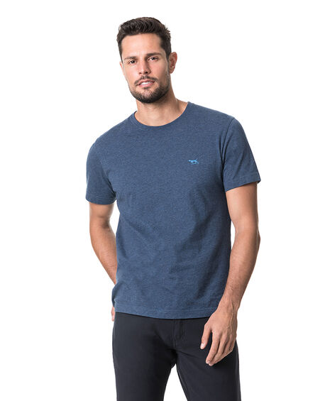 The Gunn T-Shirt, , hi-res