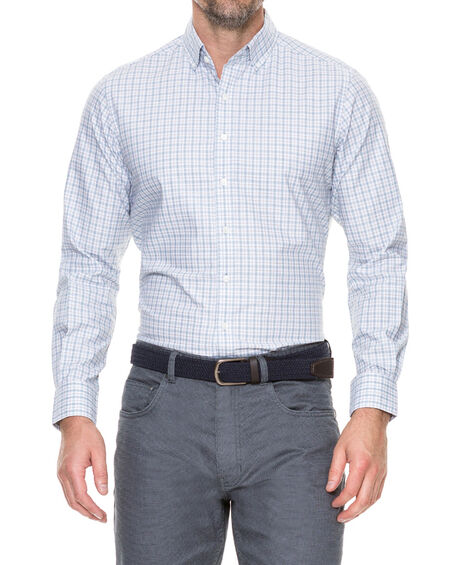 Carterton Sports Fit Shirt, , hi-res