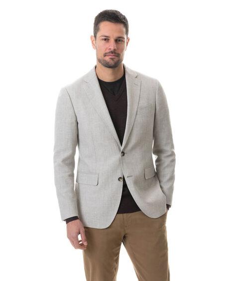 Newall Jacket, NATURAL, hi-res