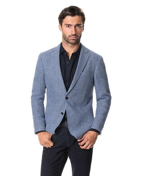 Blumine Jacket, STONEWASH, hi-res