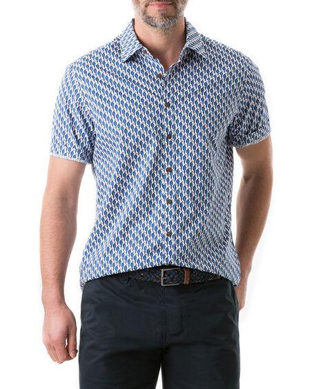 Amritsar Shirt, , hi-res