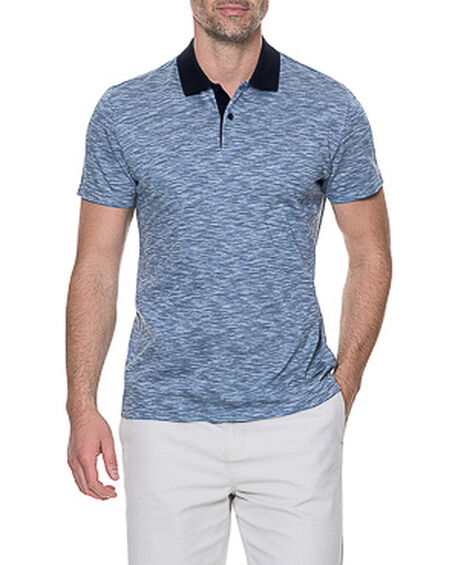 Raywood Sports Fit Polo, , hi-res