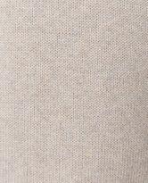 Kent Terrace Knit, BISCUIT, hi-res