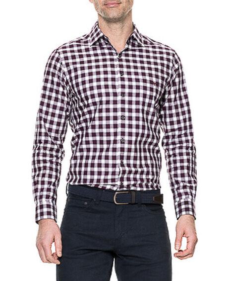 Merrilands Sports Fit Shirt, , hi-res