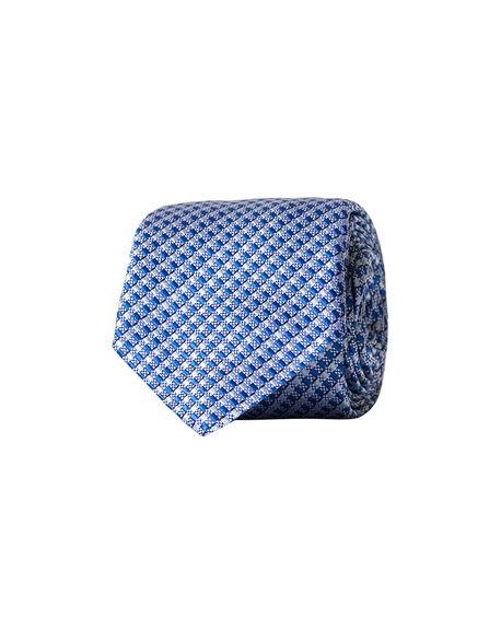 Everest Street Tie, , hi-res