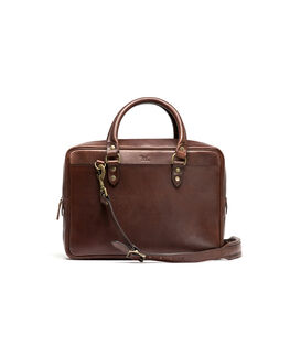New Roxburgh Briefcase, MUD, hi-res