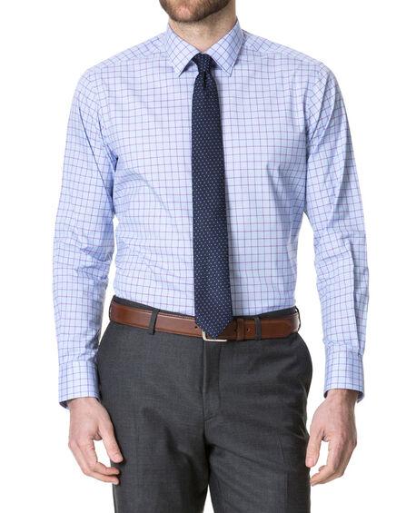 Coleman Street Shirt, , hi-res